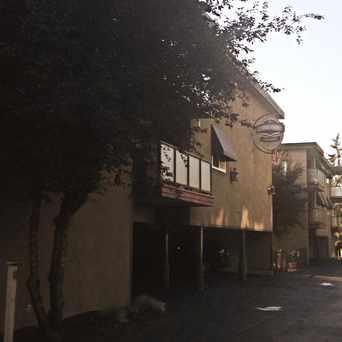 Photo of Commodore in West Bellevue, Bellevue