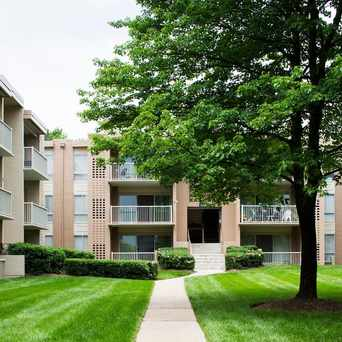 Photo of Surrey Square Apartments in Suitland