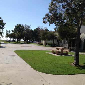 Photo of Bixby Park in Bixby Park, Long Beach