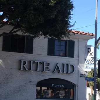 Photo of Rite Aid in Bixby Park, Long Beach