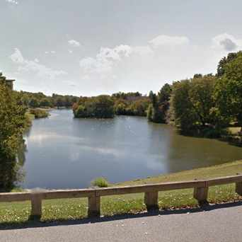 Photo of Lake Placid in Gaithersburg