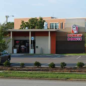 Photo of Dunkin' Donuts in Columbia