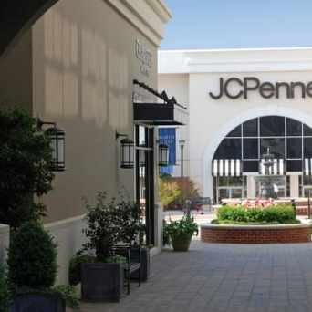Photo of JCPenney in Raleigh