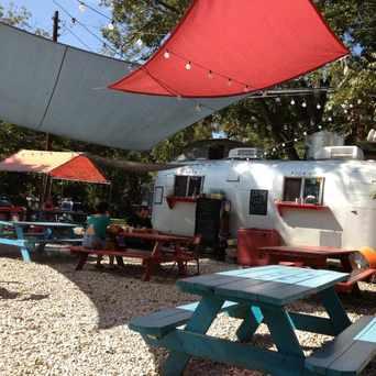 Photo of Flip Happy Crepes in Zilker, Austin