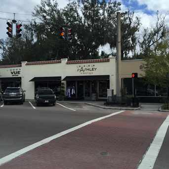Photo of J Ashley Boutique in Avondale, Jacksonville