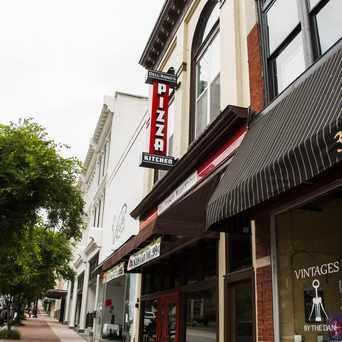 Photo of Dell' Anno's Pizzeria in Danville