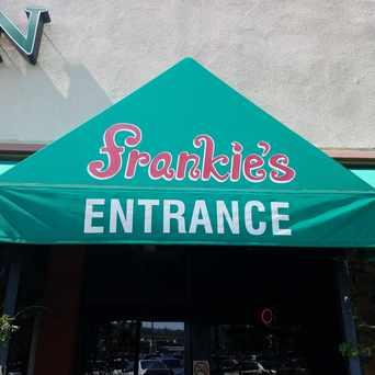 Photo of Frankie's Italian Kitchen in Tarzana, Los Angeles
