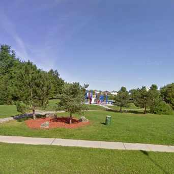 Photo of Rockview Summit Park in Hamilton