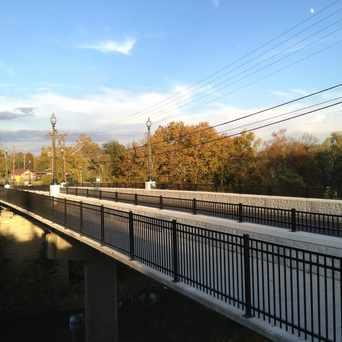 Photo of Riverside Bridge, Columbia, TN in Columbia