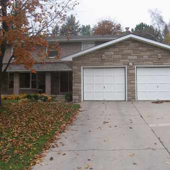 Photo of 1457 Firwood Crescent in Peterborough