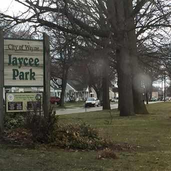 Photo of Jaycee Park in Wayne