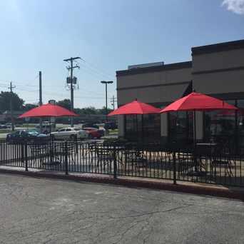 Photo of Luca Pizza & Italian Restaurant in Greenwood