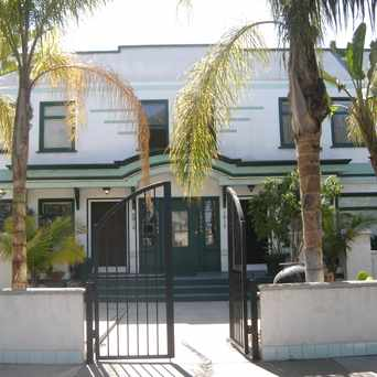 Photo of Longboard Properties, LLC in Bixby Park, Long Beach