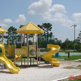 Photo of Riviera Park in Palm Bay