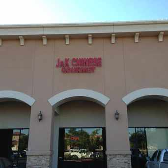 Photo of J K Chinese Gourmet in Spectrum at Val Vista, Gilbert