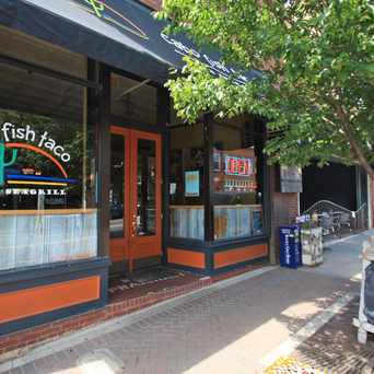 Photo of Cabo Fish Taco in North Charlotte, Charlotte