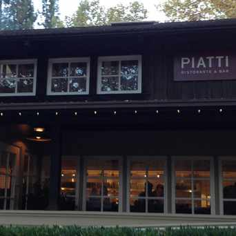 Photo of Piatti Danville in Danville