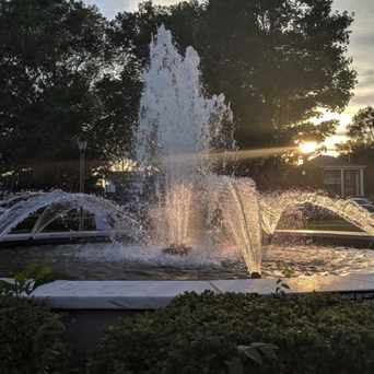 Photo of The Park At City Center in Woodstock