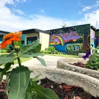 Photo of REACH Studio Art Center in Lansing