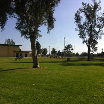 Photo of Mira Mesa Park and Recreation Center in Mira Mesa, San Diego