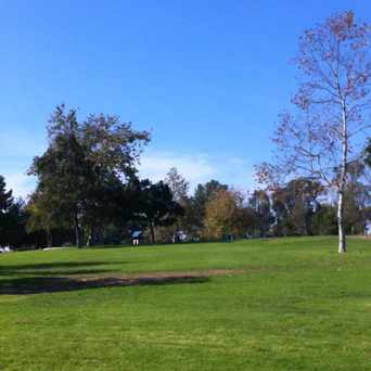 Photo of Sandburg Park in Mira Mesa, San Diego