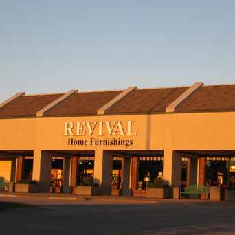 Photo of Revival Home Furnishings in Overland Park