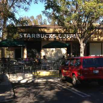 Photo of Starbucks in Scripps Ranch, San Diego