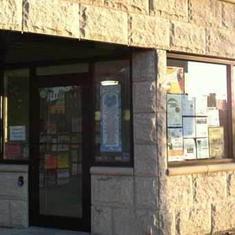 Photo of Rogers Park Business Alliance in Rogers Park, Chicago