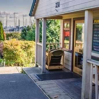 Photo of Harbour Public House in Bainbridge Island
