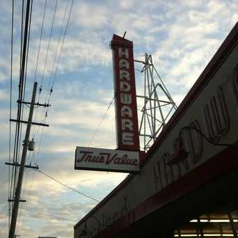 Photo of Westmoreland True Value Hardwa in Sellwood-Moreland, Portland