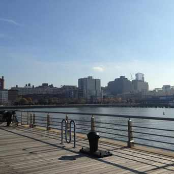 Chelsea new york apartments for rent and rentals walk score for Pier hotel new york