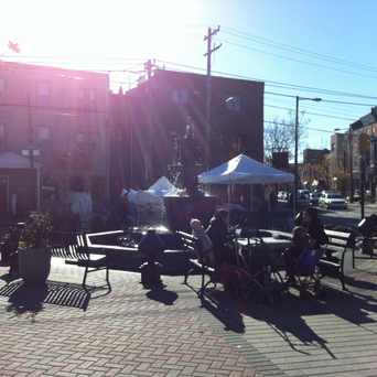 Photo of East Passyunk Square in Bella Vista - Southwark, Philadelphia