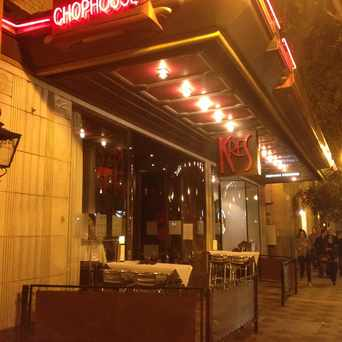 Photo of Kres Chophouse in Central Business District, Orlando