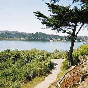 Photo of Lake Merced Park in Lakeshore, San Francisco