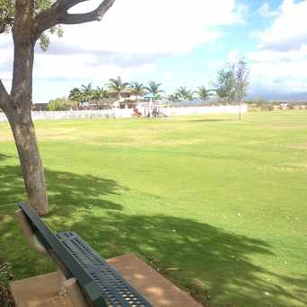 Photo of Ewa by Gentry Park in Ewa Gentry