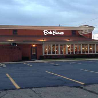 Photo of Bob Evans in Fairborn