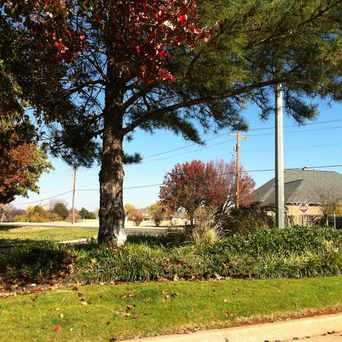Photo of Val Verde in Val Verde, Oklahoma City