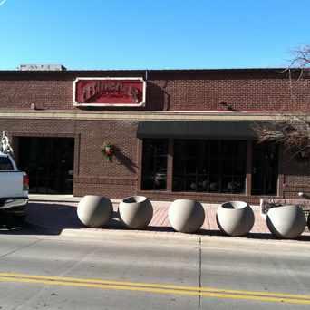 Photo of Minervas Restaurant & Bar in Sioux Falls