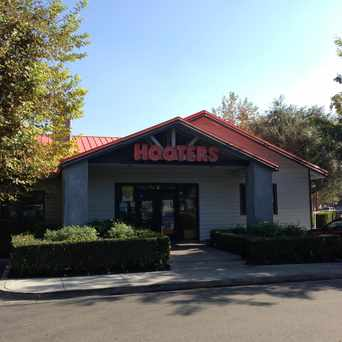 Photo of Hooters in Platinum Triangle, Anaheim