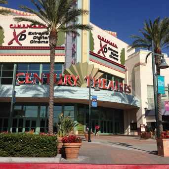 Photo of Century Theaters in Orange