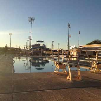 Photo of Surprise Aquatic Center in Surprise