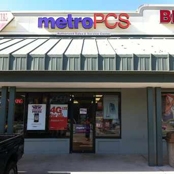 Photo of Metro Pcs in Hyde Park, Jacksonville