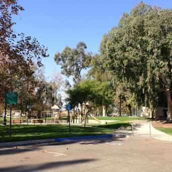 Photo of Los Vaqueros Park in Placentia