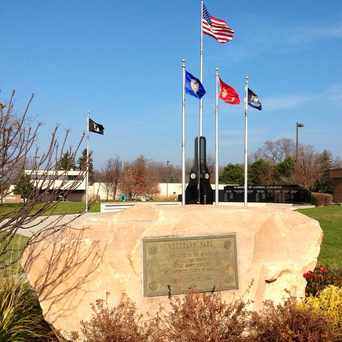 Photo of Veterans Park in Livonia