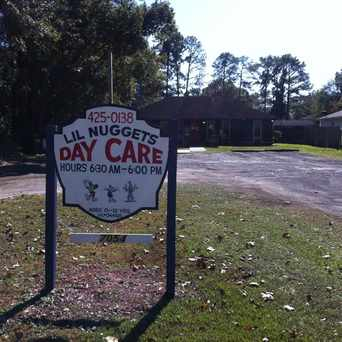 Photo of Lil Nuggets Day Care Center II in Sweetwater, Jacksonville