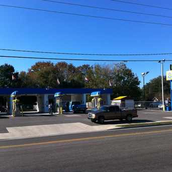 Photo of Ducky's Car Wash in Hyde Park, Jacksonville