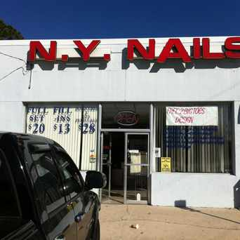 Photo of N Y Nails in Normandy, Jacksonville