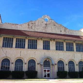 Photo of Farmers Public Market in Oklahoma City