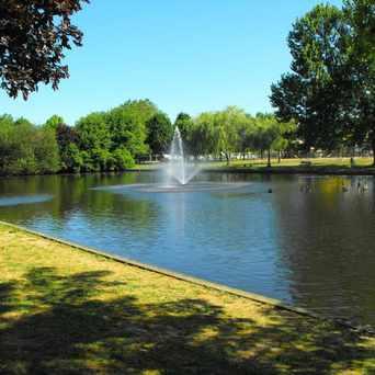 Photo of Fireman's Memorial Park, Lindenhurst NY in Lindenhurst
