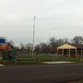 Photo of Veteran's Memorial Park in Avon